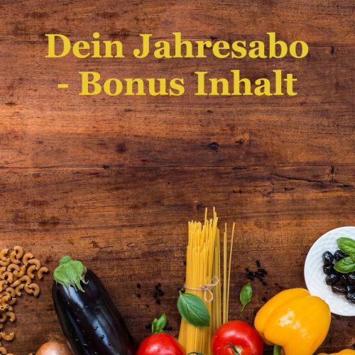 Bonus-Jahresabo-web