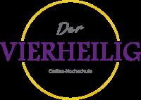 DerVIERHEILIG Online Kochschule