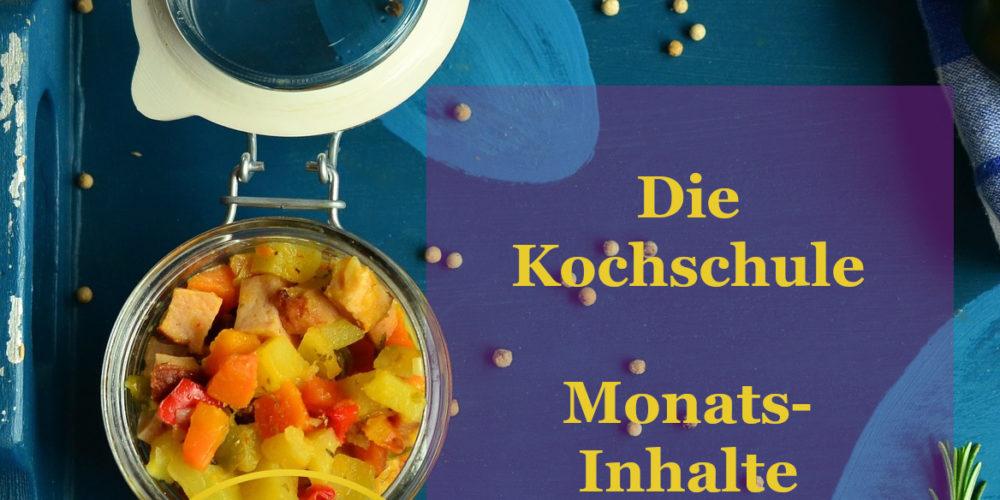 online-kochschule-monatsabo-cover
